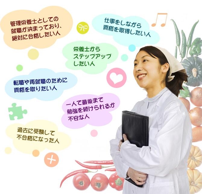 管理栄養士ドットコム/WELLS